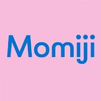 Icono de Momiji
