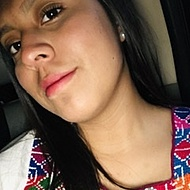 Foto de perfil de monse_ms