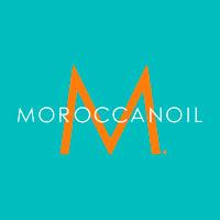 Icono de Moroccanoil