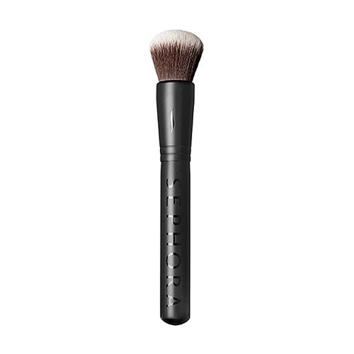 Classic Multitasker Powder Brush #45