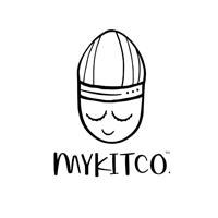 Icono de Mykitco
