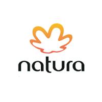 Icono de Natura