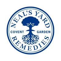 Icono de Neal´s Yard Remedies