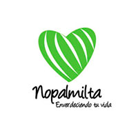 Icono de Nopalmilta