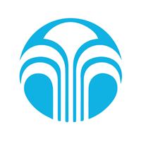 Icono de Nuskin