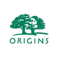 Icono de Origins