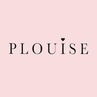 Icono de P.Louise