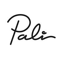 Icono de Pali