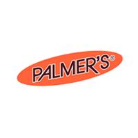 Icono de Palmers