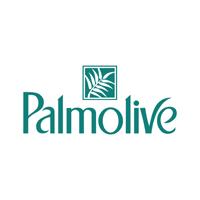 Icono de Palmolive