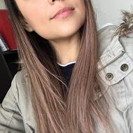 Foto de perfil de pam