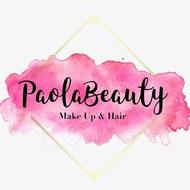 paolabeauty