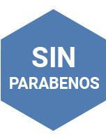 Sin Parabenos