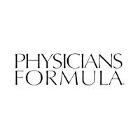 Icono de Physicians Formula