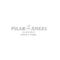 Icono de Pilar del Ángel