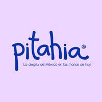 Icono de Pitahia