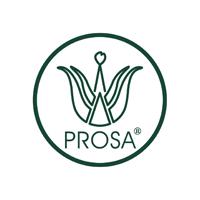Icono de Prosa