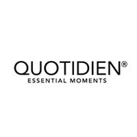 Icono de Quotidien