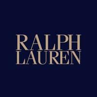 Icono de Ralph Lauren