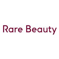 Icono de Rare Beauty