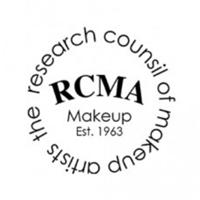 Icono de RCMA