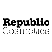 Icono de Republic Cosmetics