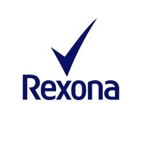 Icono de Rexona