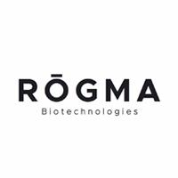 Icono de Rōgma