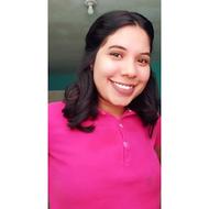 samara_cano