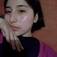 seok_rocio