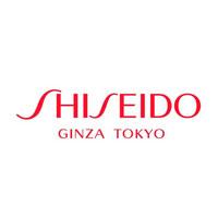 Icono de Shiseido