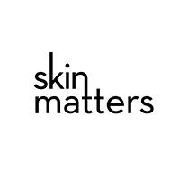 Icono de Skin Matters