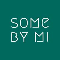 Icono de Some By Mi