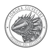 Icono de Sonora Silvestre