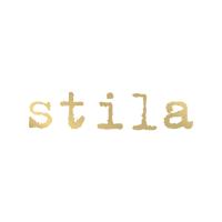 Stila