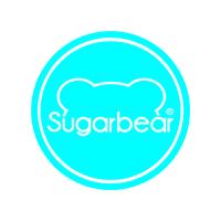 Icono de SugarBear