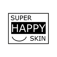 Icono de Super Happy Skin