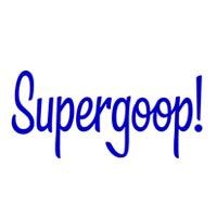 Icono de Supergoop!
