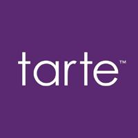 Icono de Tarte