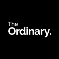 Icono de The Ordinary