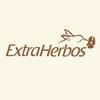 Icono de la marca Extraherbos