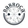 Icono de la marca Barroca