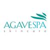 Icono de la marca AgaveSpa