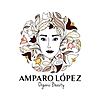 Icono de la marca Amparo Lopez