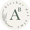 Icono de la marca Ana Blanco