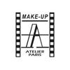 Icono de la marca Atelier