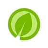 Icono de la marca Rusens