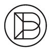 Icono de la marca Balmoria