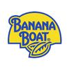 Icono de la marca Banana Boat