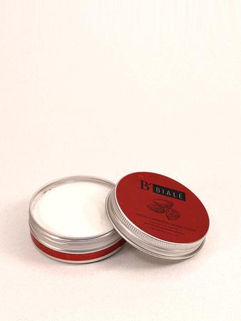 Bialé - Crema Humectante Mini - Karité